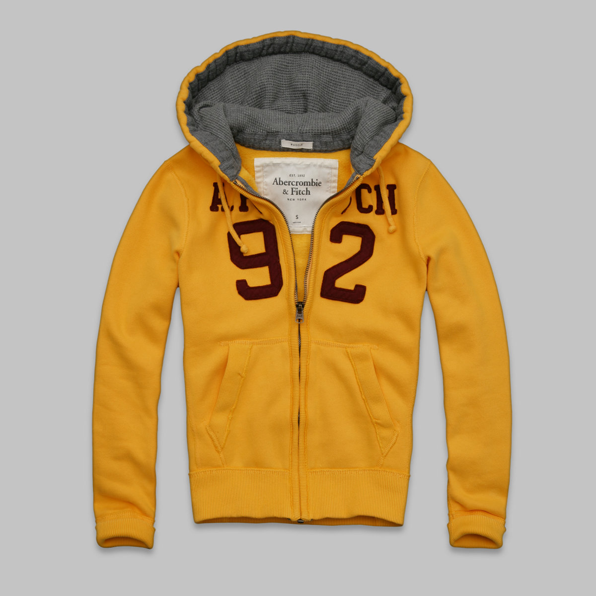 Lookout Mountain Hoodie