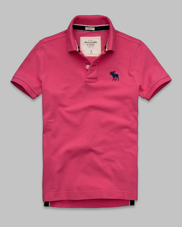 Bear Brook Polo Bear Brook Polo