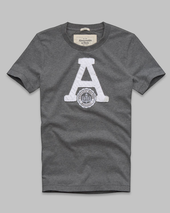Mens Flagstaff Mountain Tee