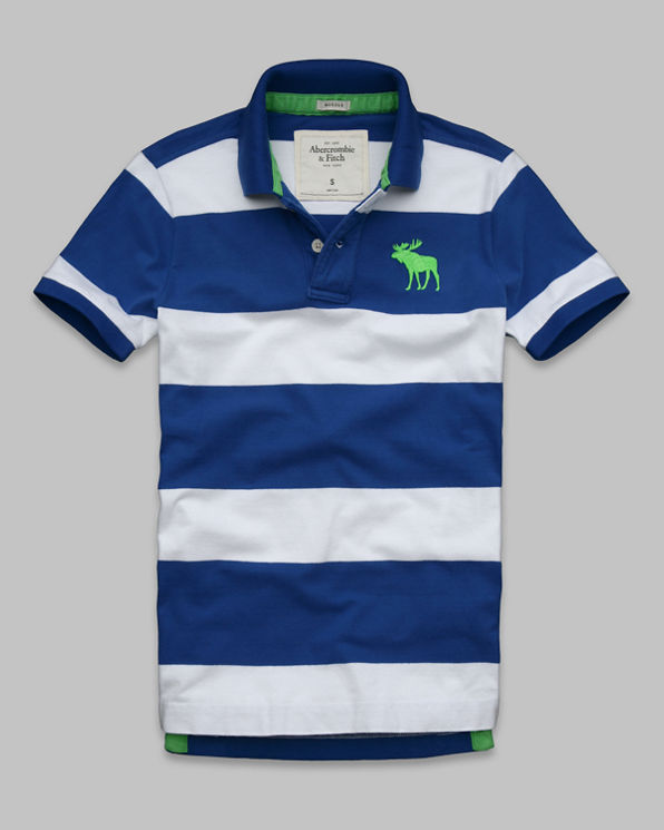 Allen Mountain Polo Allen Mountain Polo