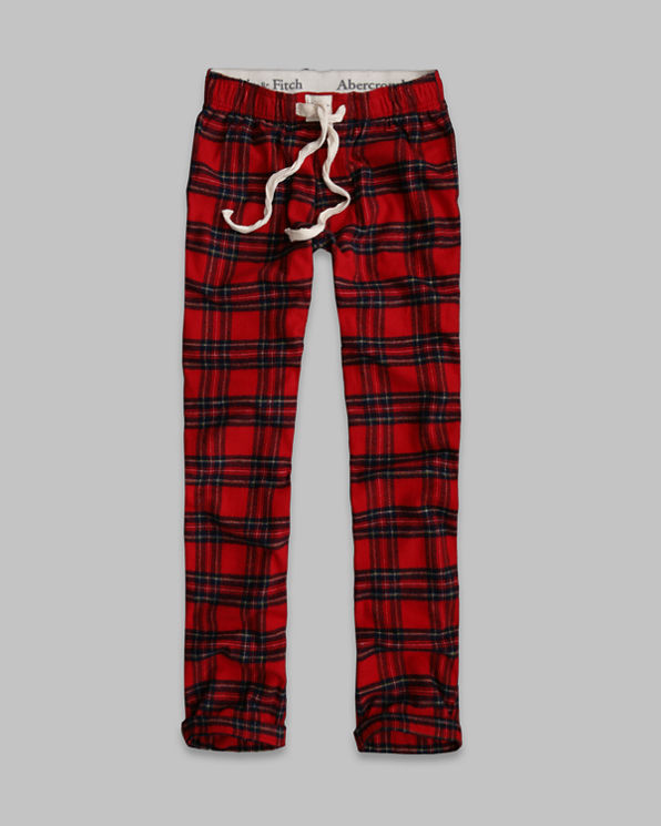 Seymour Mountain Sleep Pants Seymour Mountain Sleep Pants