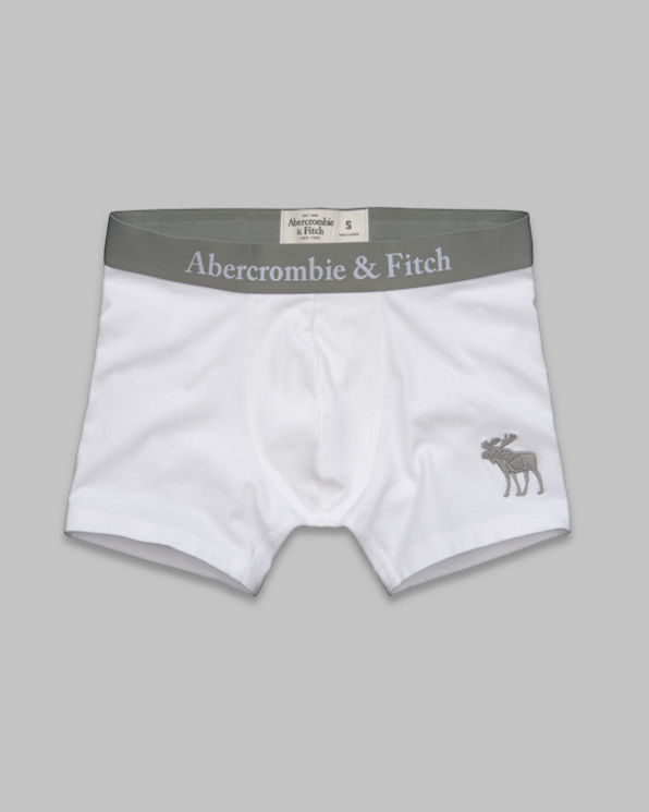 Keene Valley Boxer Briefs Keene Valley Boxer Briefs