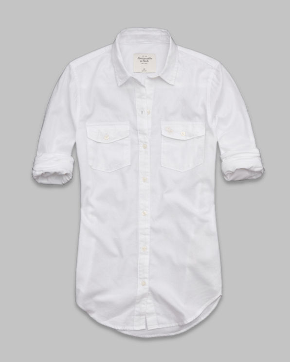 Womens Julia Shirt