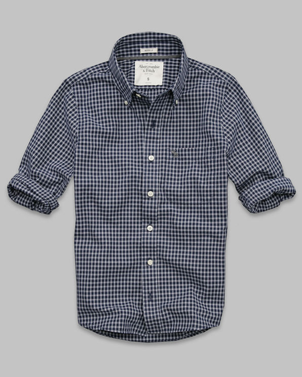 Feldspar Brook Shirt Feldspar Brook Shirt