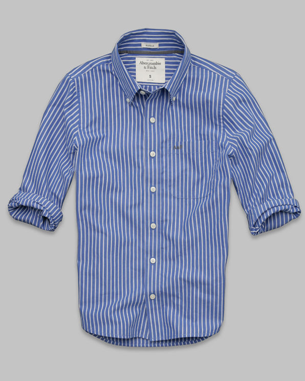 Pitchoff Mountain Shirt Pitchoff Mountain Shirt