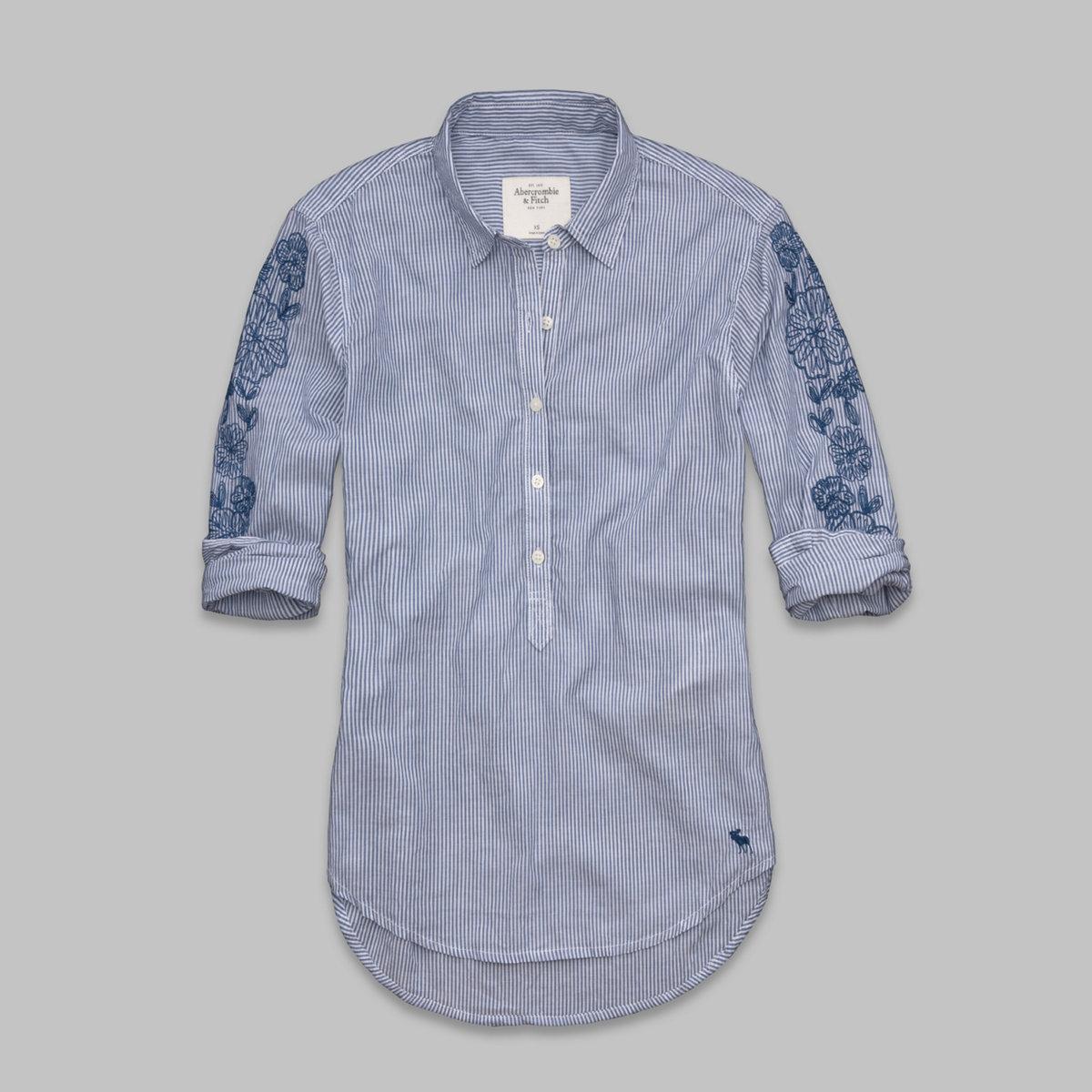 Caily Shirt