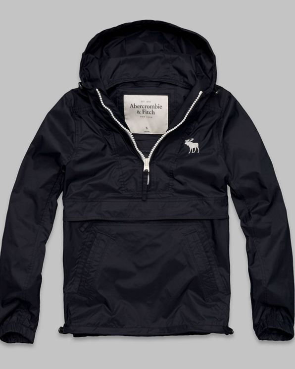 MacIntyre Bridge Jacket MacIntyre Bridge Jacket