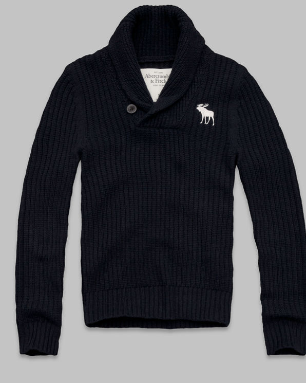Latham Pond Sweater Latham Pond Sweater