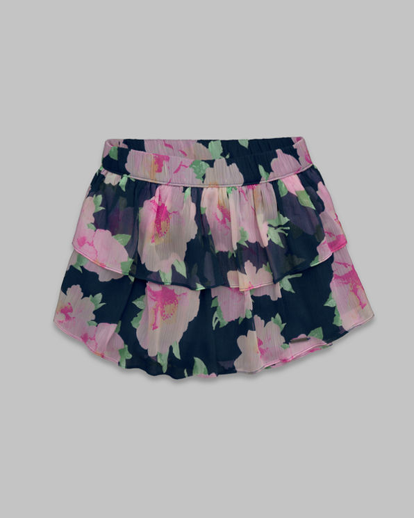 ANF Ainsley Skirt