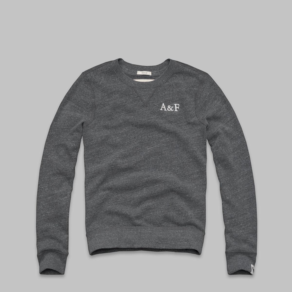 Miller's Falls Sweatshirt