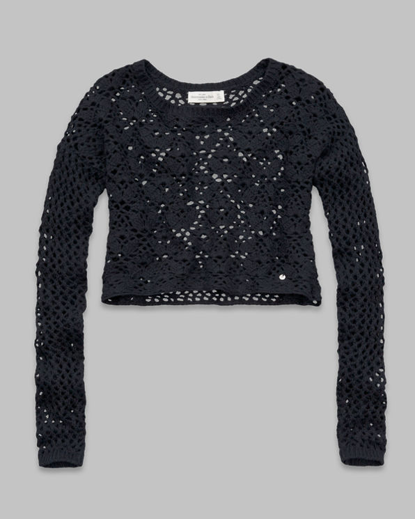 Diedra Sweater Diedra Sweater