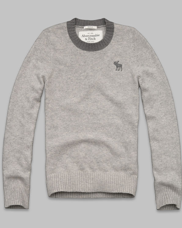Saranac Lake Sweater Saranac Lake Sweater
