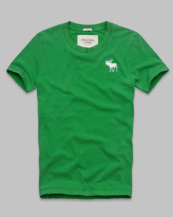 Kempshall Mountain Tee Kempshall Mountain Tee