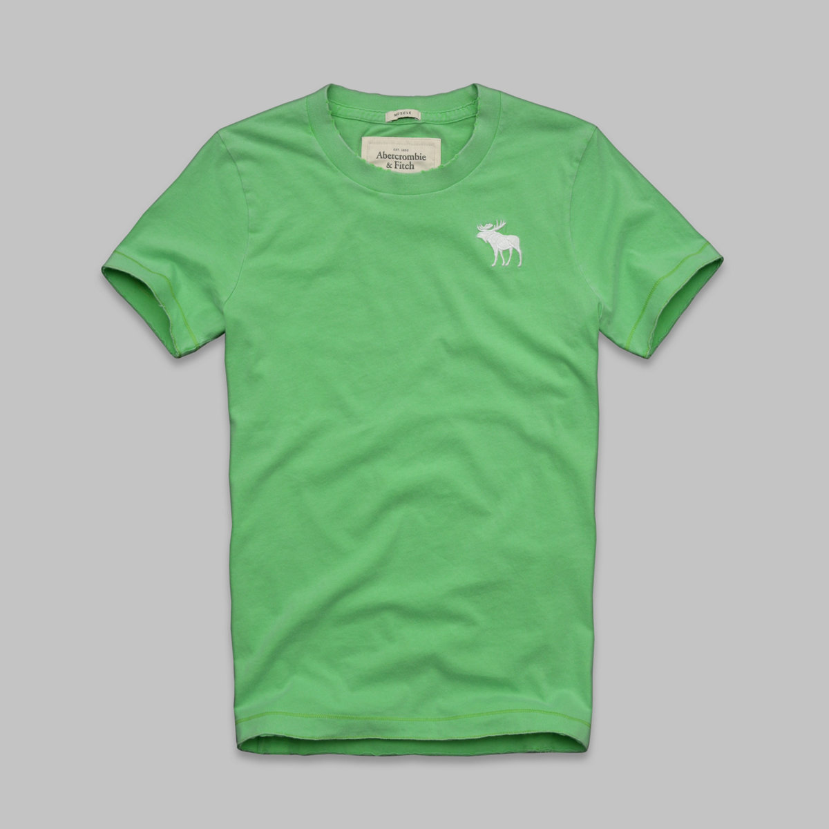 Kempshall Mountain Tee