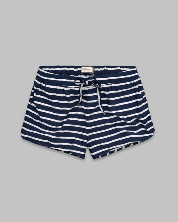 ANF Coby Shorts