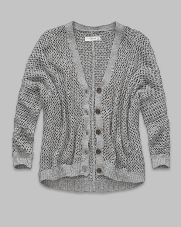 Womens Britta Sweater