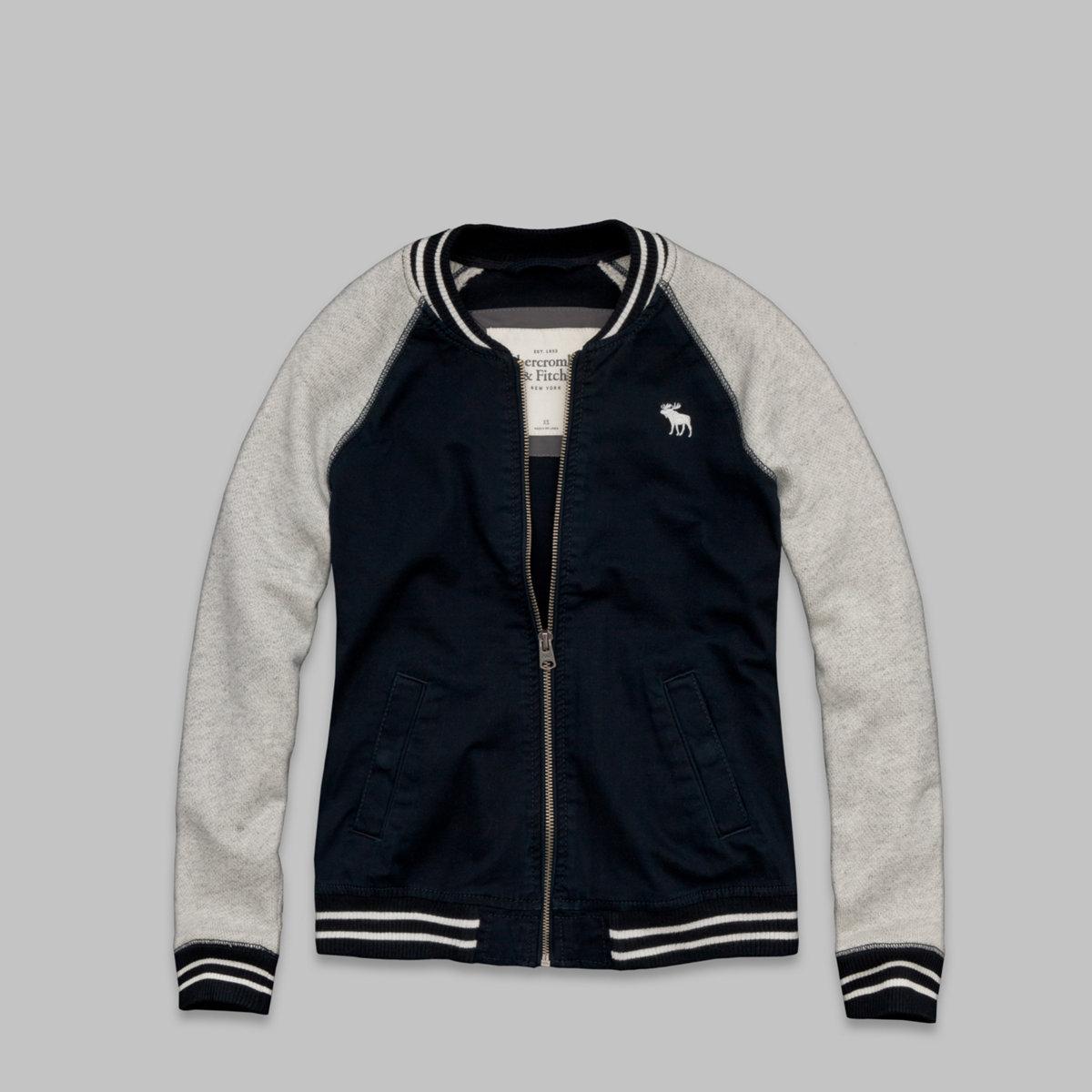 Kaela Jacket