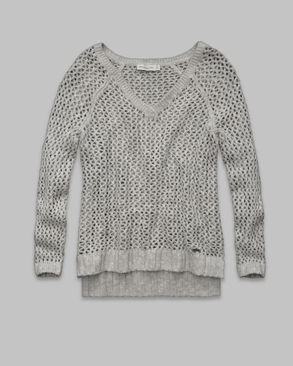 Pamela Shine Sweater Pamela Shine Sweater