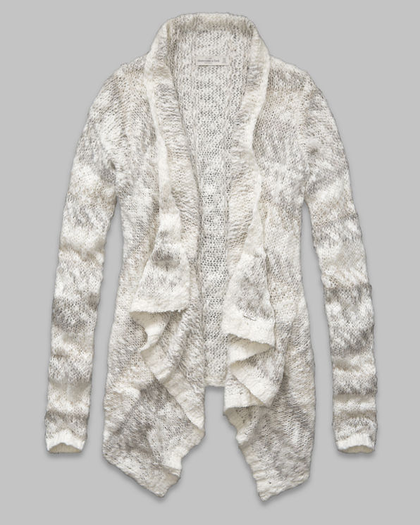 Meredith Shine Sweater Meredith Shine Sweater