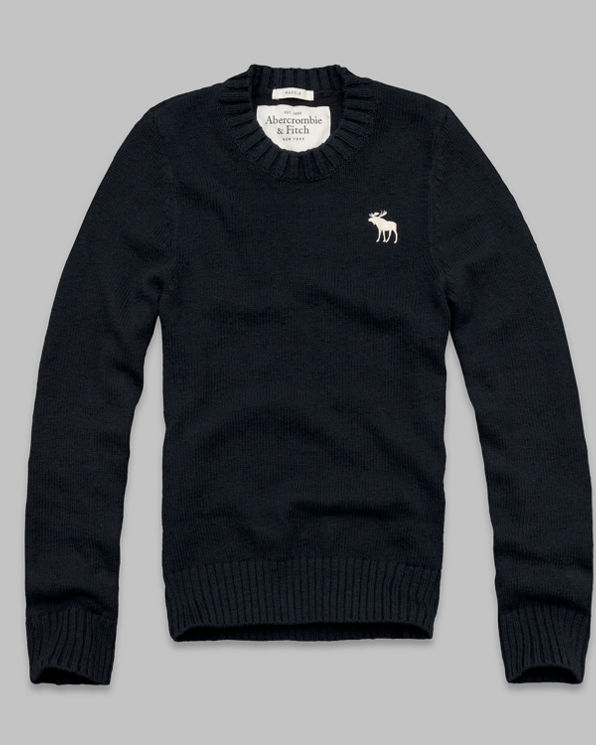 Allen Brook Sweater Allen Brook Sweater
