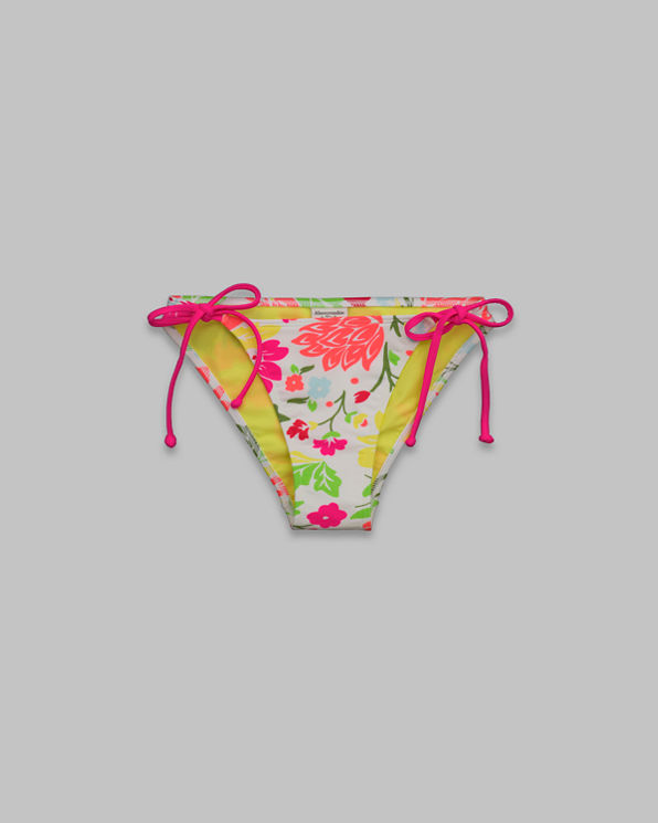 Bridget Swim Bottom Bridget Swim Bottom