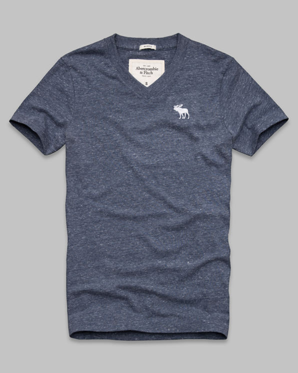 ANF Boreas Mountain Tee