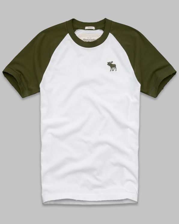 Emmons Mountain Tee Emmons Mountain Tee