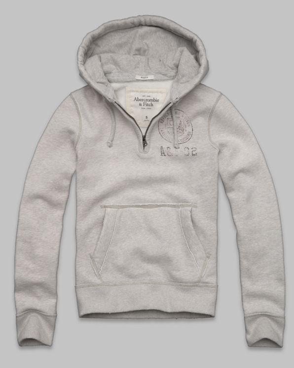 Bald Peak Sweatshirt Bald Peak Sweatshirt