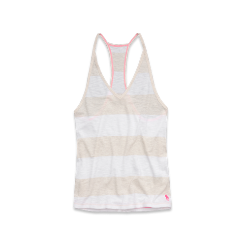 Tanks Joanna Top