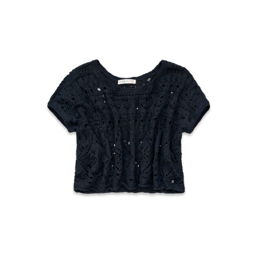Womens Meredith Sweater
