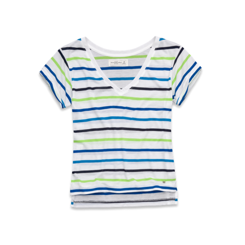 Featured Items Beth Tee
