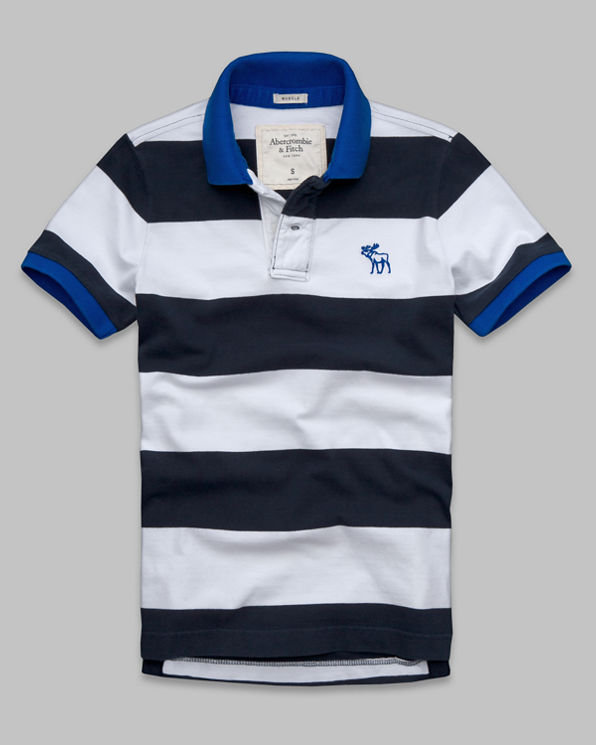 Giant Mountain Polo Giant Mountain Polo