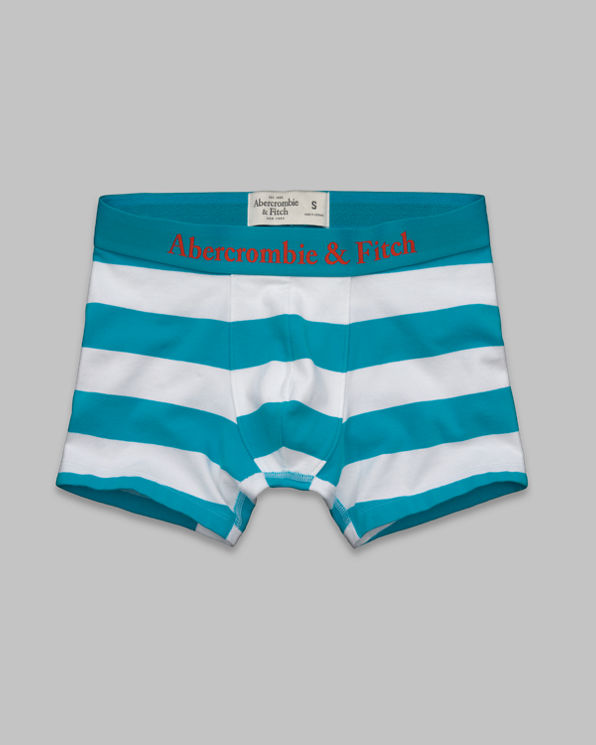 ANF Hopkins Trail Boxer Briefs