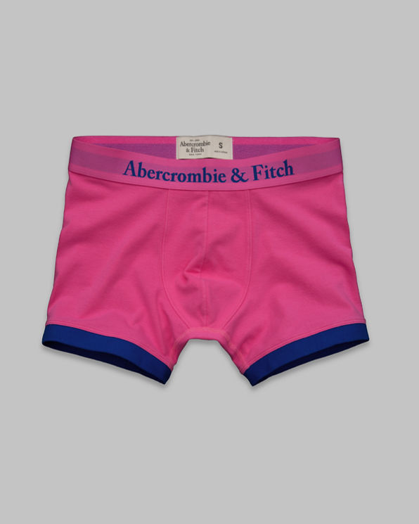 Slide Brook Boxer Briefs Slide Brook Boxer Briefs
