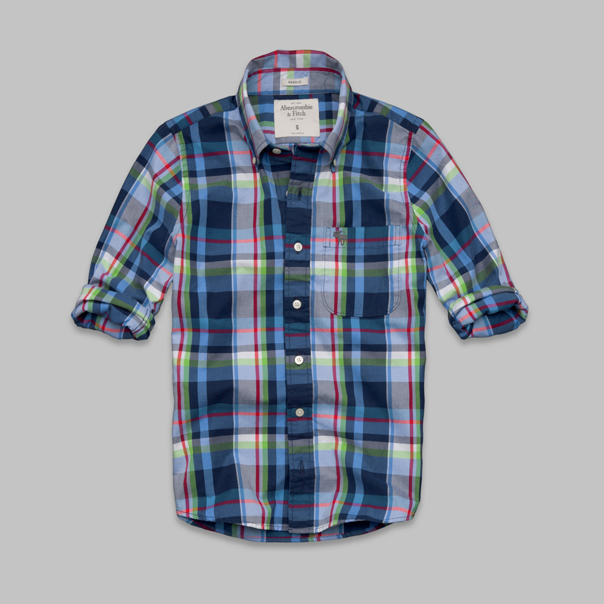 Keene Valley Shirt