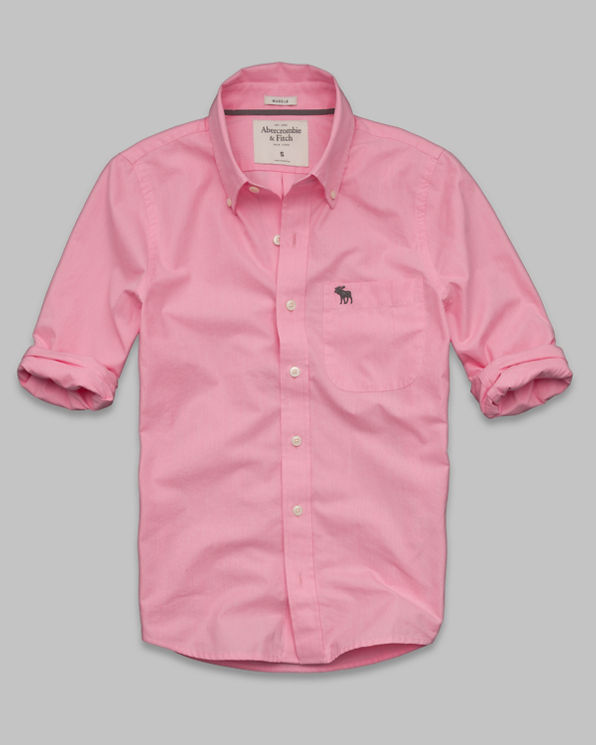 Keene Valley Shirt Keene Valley Shirt