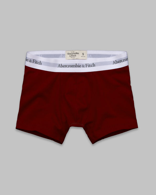 Wallface Moutain Boxer Briefs Wallface Moutain Boxer Briefs