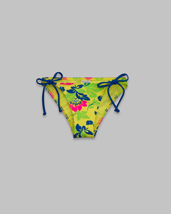 Ashton Swim Bottom Ashton Swim Bottom