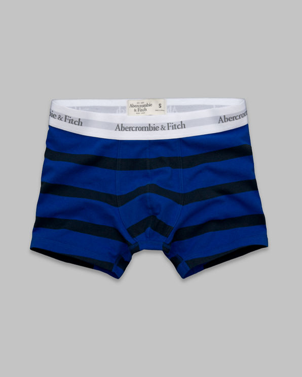 Cellar Mountain Boxer Briefs Cellar Mountain Boxer Briefs