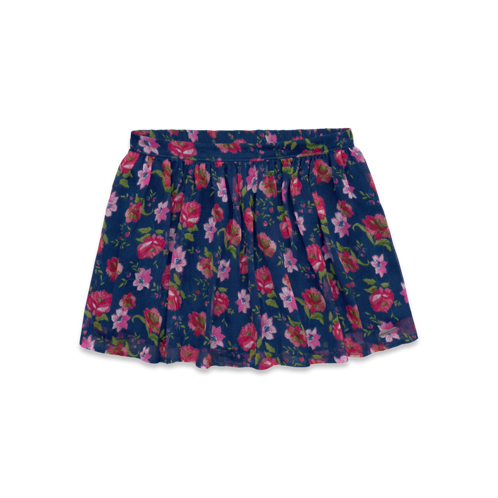 Bottoms Quinn Skirt