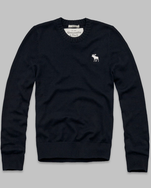 Mens Colden Dam Sweater