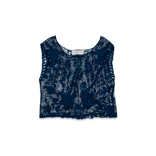 Womens Kaylin Top