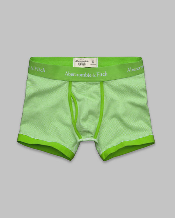 Bradley Pond Boxer Briefs Bradley Pond Boxer Briefs