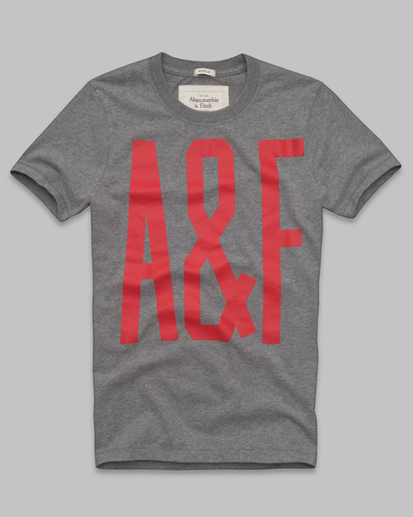 Ampersand Mountain Tee Ampersand Mountain Tee