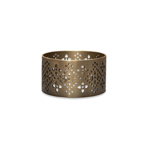 Featured Items Shine Cuff Bracelet