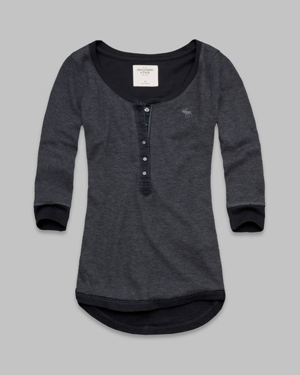 Womens Megan Henley