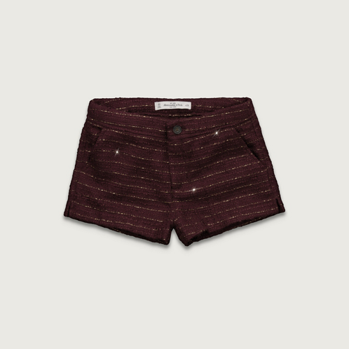 Womens Lara Shorts
