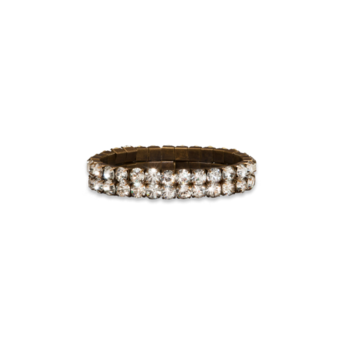Featured Items Jewel Embellished Bracelet