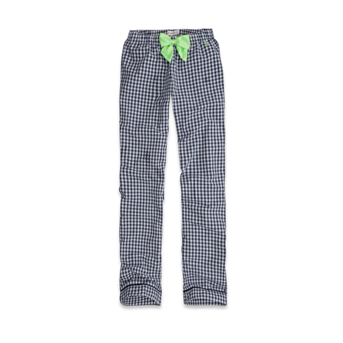 Womens Belle Sleep Pants