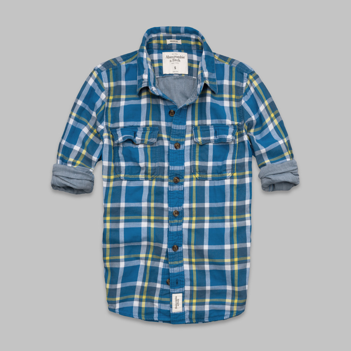 Winch Pond Shirt